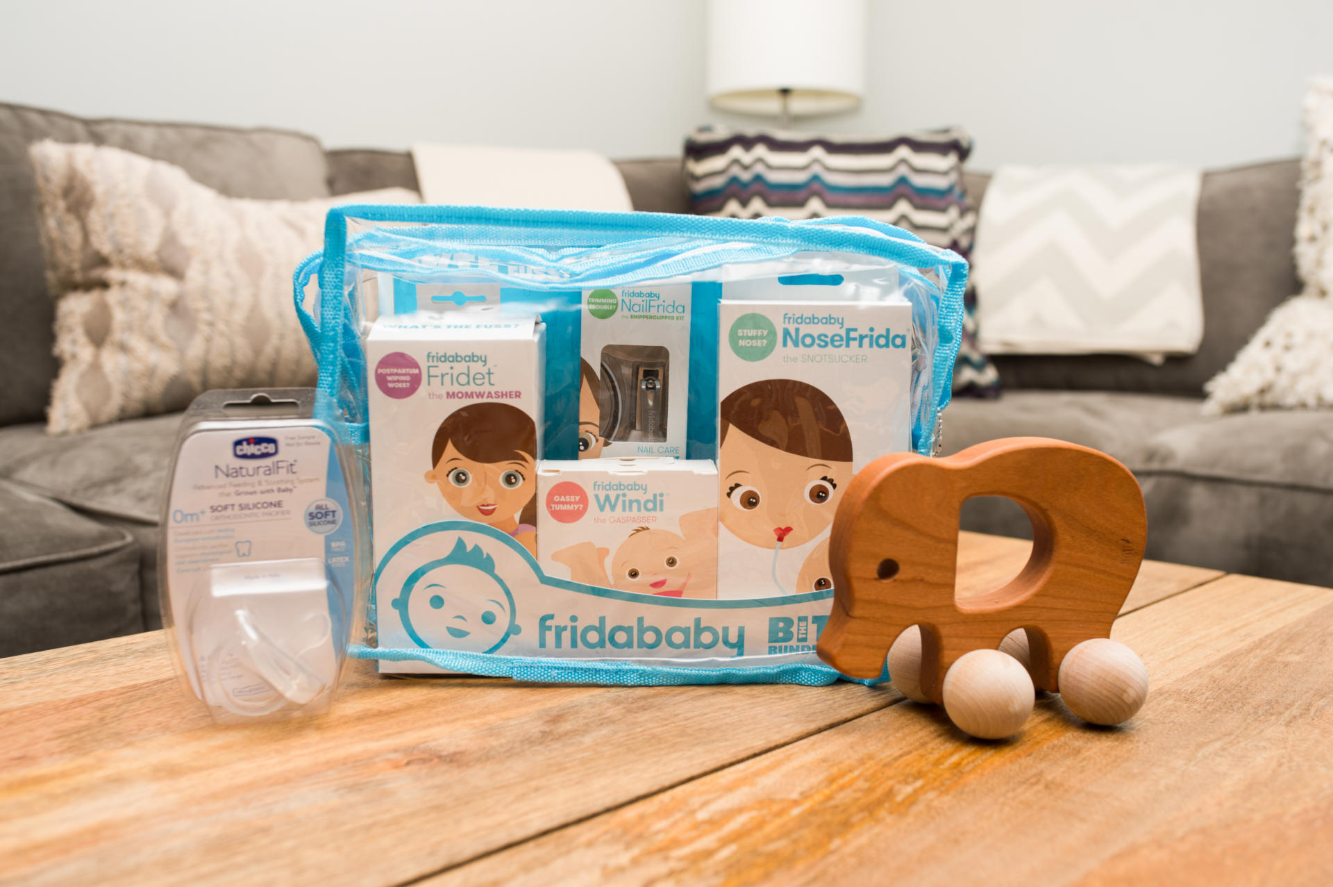 BABY: Baby Registry Must Haves by New Jersey lifestyle blogger What's For Dinner Esq.
